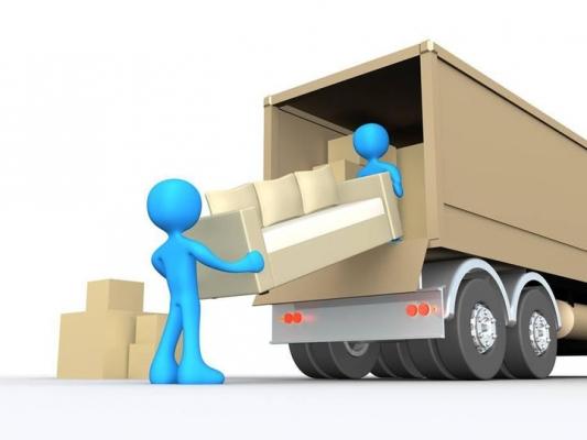 АКЦИЯ на заказную мебель до 30 июля.