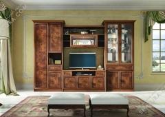 заказать мебель,купить ,приобрести в рассрочку на мебельмакс