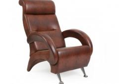 Кресло для отдыха - модель 9-К