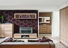 мебельмакс заказать мебель,приобрести в рассрочку ,купить
