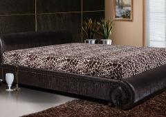 Кровать Турчанка