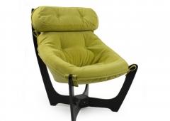 Кресло для отдыха - модель 11 Люкс