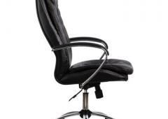 Кресло LK-3 CH
