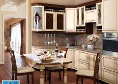 Кухня,София,ЗОВ,рамочный мдф , мебельмакс ,мебель