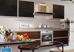 Кухня,Тафель,ЗОВ,рамочный мдф , мебельмакс ,мебель