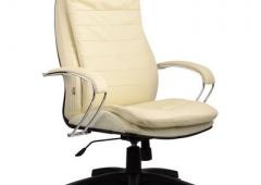 Кресло LK-3 PL