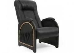 Кресло для отдыха - модель 43