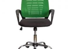 Кресло ARES АРЕС