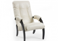 Кресло для отдыха - модель 61