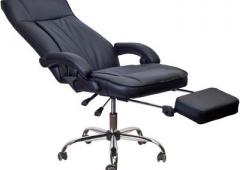 Кресло SOLID СОЛИД