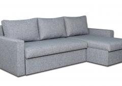 Диван-кровать угловой Амстердам мод.2.2, Блумберг, мебель, Мебельмакс