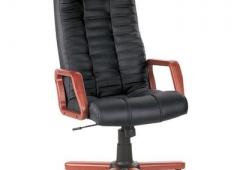 Кресло ATLANT АТЛАНТ (extra)