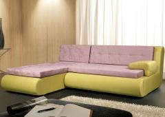 Мебельмакс, мебель под заказ, Долгобродская 17, Виктория