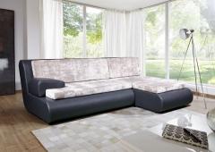 Диван Бали, Виктория мебель, Мебельмакс, в рассрочку, под заказ