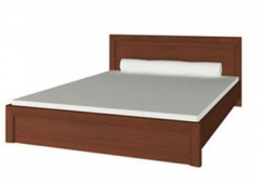 Кровать Wiena