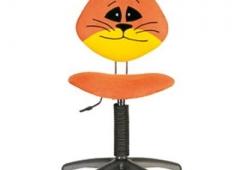 Кресло детское CAT КЭТ