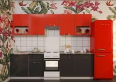Кухня Эко 6 - 2,8