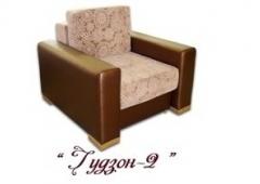 Кресло Гудзон 2
