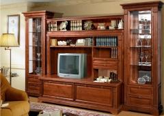 """Гостиная """"Престиж"""", достойная мебель, под заказ, купить в рассрочку, дешево, недорого, купить качественную мебель, купить красивую мебель,"""