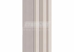 Грация СБ-2855 Шкаф угловой