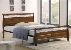 Кровать MATILDA
