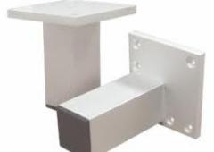 Мебельная фурнитура ,мебель,мебельмакс,кухни,купить в рассрочку,под заказ