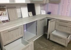 Набор мебели для кухни Оптима