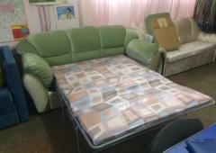 Диван-кровать Калинка