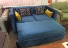 Диван кровать Тауэр-1