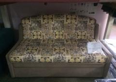 Диван-кровать Баттерфляй-3