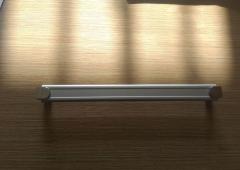 Мебельная ручка AL-3306