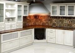 Кухня,Канзас,ЗОВ,рамочный мдф , мебельмакс ,мебель