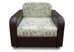 Кресло Ника-2