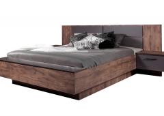 Кровать 2200 1824.00 Вирджиния