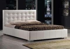 Двухспальная кровать Calama