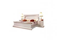 Кровать Верона -27М