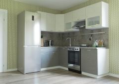 Кухня Эко 6 - 1,4х2,3