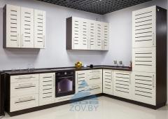 Кухни, МДФ рамочный,ЗОВ,мебель,мебельмакс