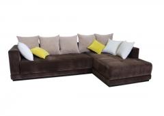 Мебельмакс, Долгобродская 17, мебель под заказ