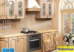 Кухня,Скарлет,ЗОВ,рамочный мдф , мебельмакс ,мебель