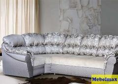 Угловой диван, Версаль, Дм-мебель