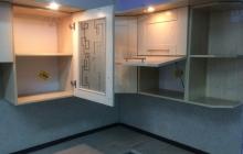 Набор мебели для кухни МДФ Алеся