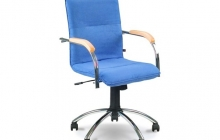 Офисное / Компьютерное кресло