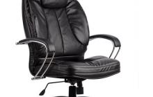 Кресло LK-12 PL