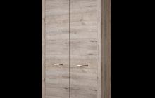 Шкаф для одежды Вирджиния 100.1790