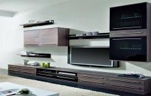 """Гостиная """"LIKE"""", достойная мебель, под заказ, купить в рассрочку, дешево, недорого, купить качественную мебель, купить красивую мебель,"""