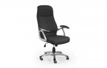 Кресло компьютерное HALMAR EDISON черное