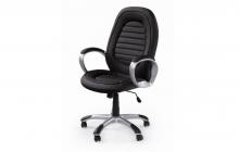 Кресло компьютерное HALMAR ELIPSO черное