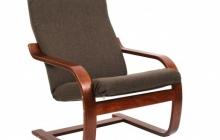 Кресло для отдыха - модель Сайма