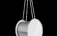 Вытяжка кухонная EXITEQ EX-1206 white
